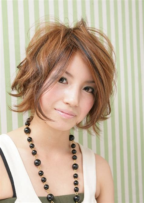women japanese haircut 2013 short asian bob hairstyles 2012 for women short asian bob