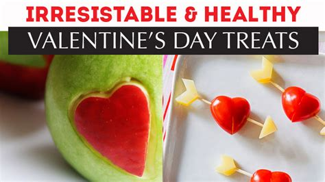valentines day food delivery healthy food delivery 77098
