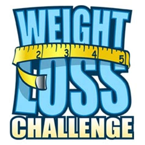 Weight Loss Challenge Win Money - magic weight loss challenge magic fm radio
