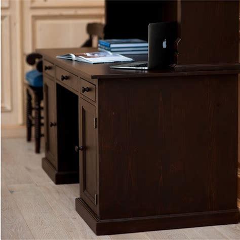 farmhouse desk for sale farmhouse desk and hutch for sale cottage bungalow