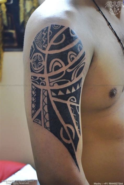 tattoo prices in jaipur who are the best tattoo artists in bangalore quora