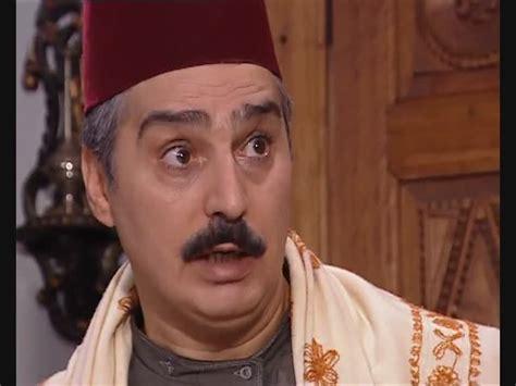 bab al hara bab al hara 3 episode 4 related keywords bab al hara 3