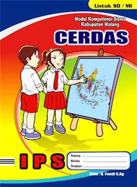 desain cover buku anak jasa ilustrator buku anak contoh desain cover buku