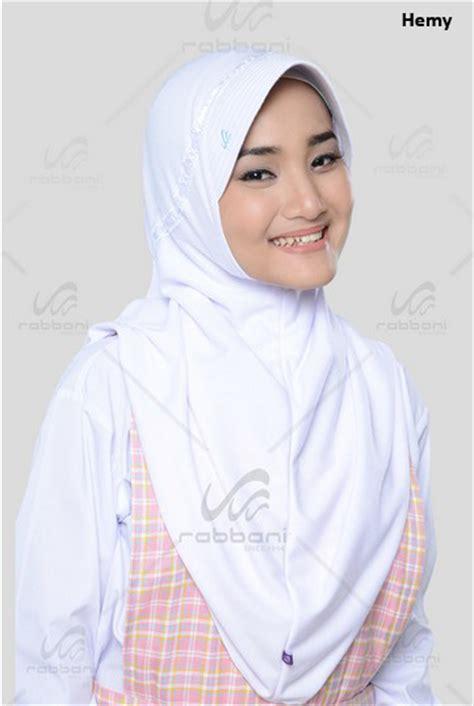 Rabbani Great Altis kerudung rabbani terbaru untuk sekolah busanamuslimpria