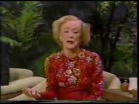 bette davis bd bette davis interview 4 youtube
