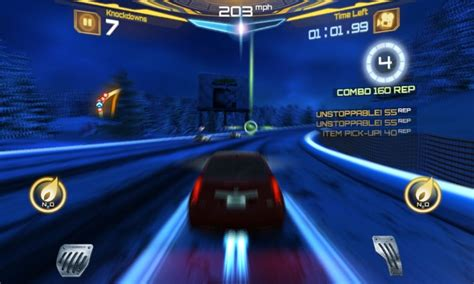 asphalt 7 heat v1 1 1 apk asphalt 7 heat apk v1 1 2h android for free