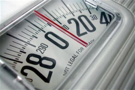 wann sollte sich wiegen wann sollte sich wiegen so bekommen sie ein
