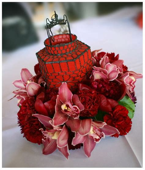 flower arrangement ideas new year new year centerpiece ideas decorating ideas