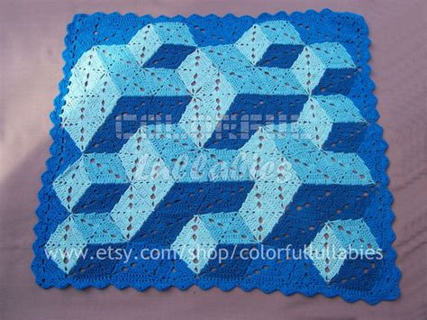 etsy pattern website review 17 best images about crochet 3d on pinterest ravelry
