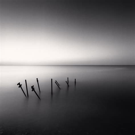 michael kenna images of black and white photography by michael kenna design father