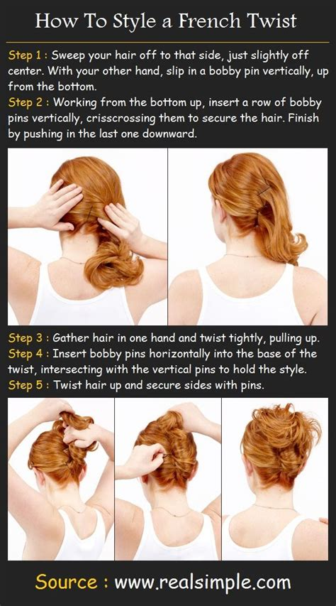 french roll updo steps how to french twist your own hair how to style a french