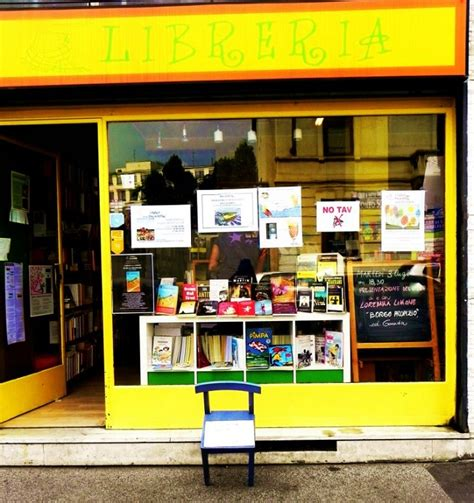 libreria puccini corso buenos aires libreria a 15 fantastiche librerie da visitare a