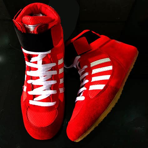 buy wholesale boxing shoes from china boxing shoes