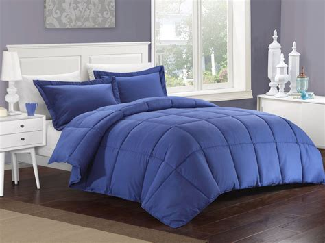 navy bedding set navy comforter set 28 images bedroom interior charming