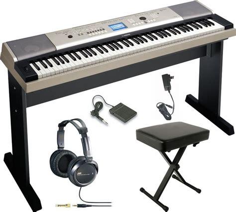 Sale Portable Piano Musical Keyboard Mainan Musik my top 4 best yamaha digital pianos for sale