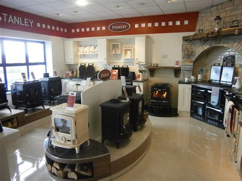 Waterford Plumbing Supplies stanley centre in cookstown tyrone stoves and range cookers