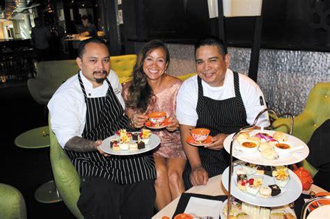 stage cuisine grand chef xposure 5 21 14 chapman s 61st birthday