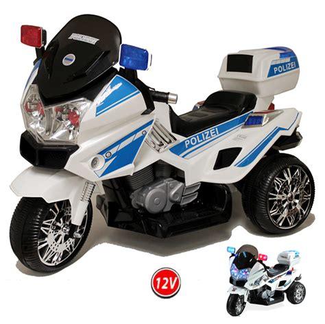 Elektro Motorrad G Nstig by Kinderauto Kinderfahrzeug Kinder Elektroauto G 252 Nstig