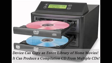 Mesin Duplicator Cd cd dvd duplicator best cd dvd duplication machine