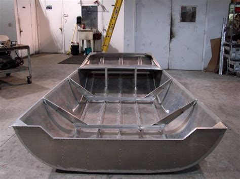 airboat hull design palm beach cracker airboat hull southern airboat picture