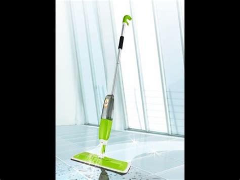 Harga Spray Mop by Mop Spray 3m Doovi