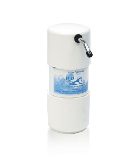 Countertop Water Purifier by Countertop Water Purifiers Archives Gt H2o International Sa