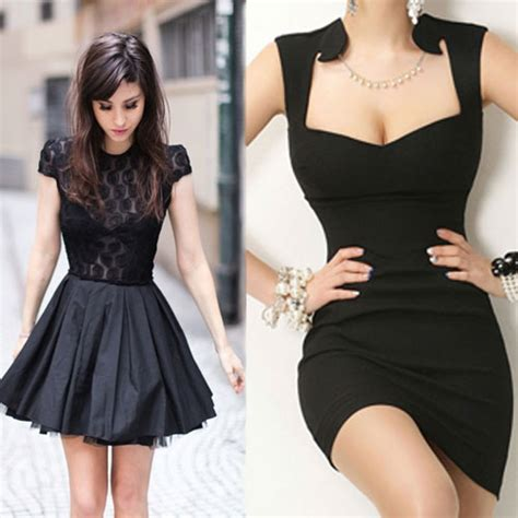 top 5 styling tips for 5 best style tips for slim slide 1 ifairer