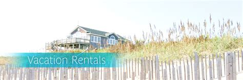 outer banks realty vacation rentals sun realty vacation rentals lodging the outer banks html