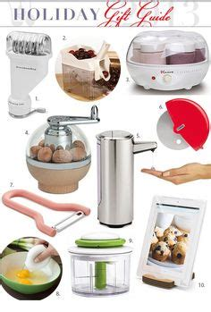 my 10 must have kitchen items and hey most of them would fit into a christmas stocking brake bleeder and vacuum pump kit vacuum pump jar and shtf
