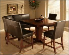 Kitchen Dining Furniture Dining Sets In The Interior Of Your Kitchen Kitchen Ideas