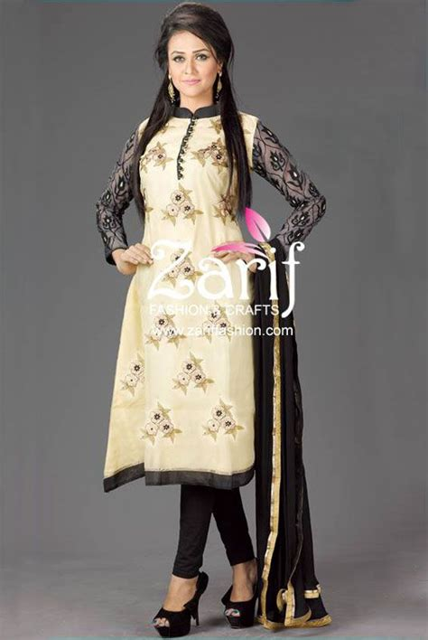 fashion design university of bangladesh 1000 images about comfortable dress on pinterest kids