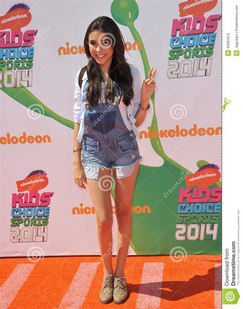madison beer ucla madison beer fotografia editorial imagem de fama