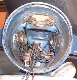 www smallframes smallframe vespa speedo cable change
