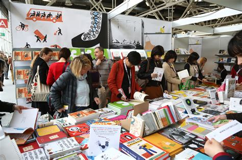 libro fiere the italian publishing industry today