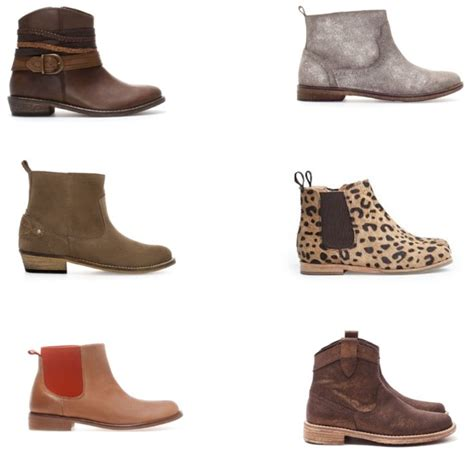 zara shoes kid mango and zara shoes fashion