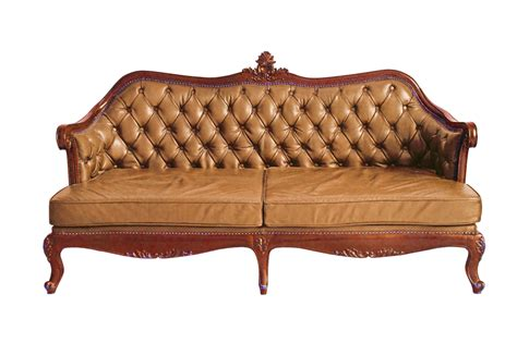 which sofa 17 types of sofas couches explained with pictures