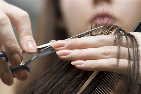 visio hair services cutting edge hair salon service hair care