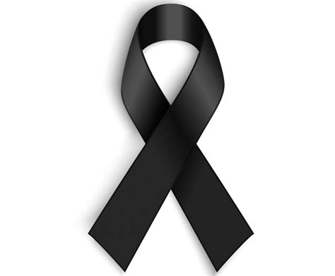 sin city black ribbon reviews black ribbon mourn loss socialife chicago events fashion lifestyle entertainment news and