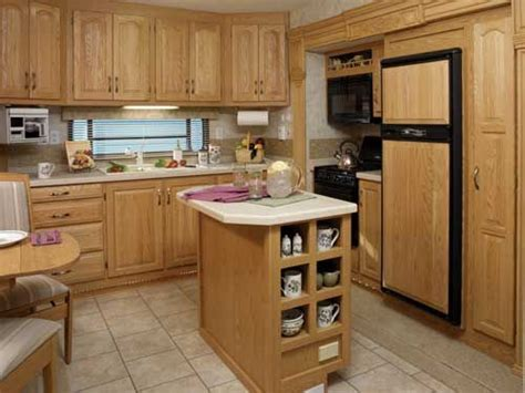 unfinished discount kitchen cabinets 17 best ideas about unfinished kitchen cabinets on