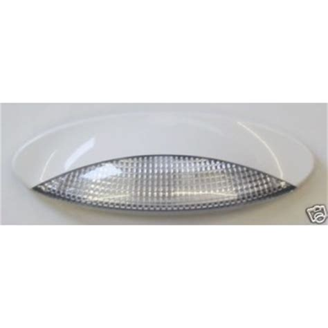 led caravan awning light lighting caravan stuff 4 u