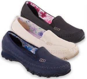 Skicher shop for relaxed fit casual shoes on skechers com