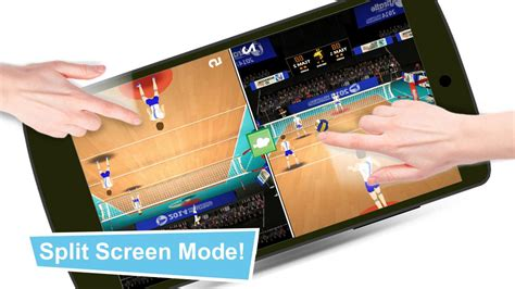 download game volley mod apk volleyball chions 3d apk v6 11 mod money apkmodx