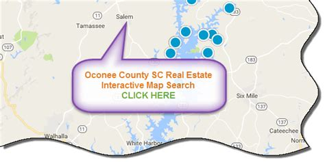 houses for sale in oconee county sc oconee county information real estate listings and homes for sale