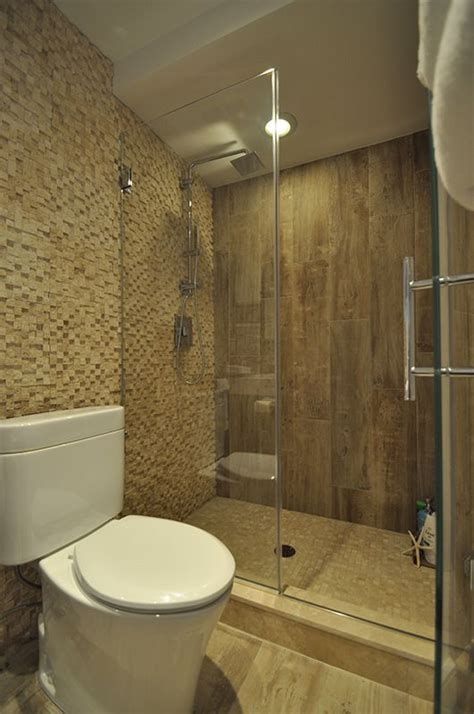 Shower Doors For Stand Up Shower 1000 Images About For The Home On Fixer