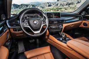 2015 bmw x6 look photo gallery motor trend