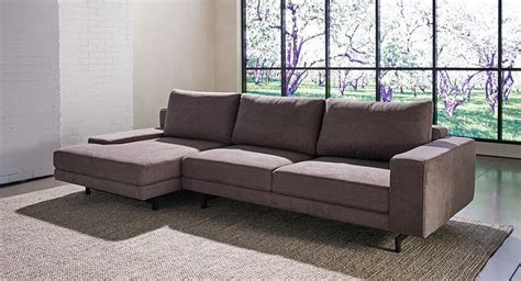 Nick Scali Sofa Beds Nick Scali Sofa Beds Memsaheb Net