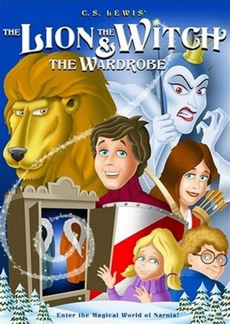 The The Witch And The Wardrobe 1979 - the the witch and the wardrobe 1979 free