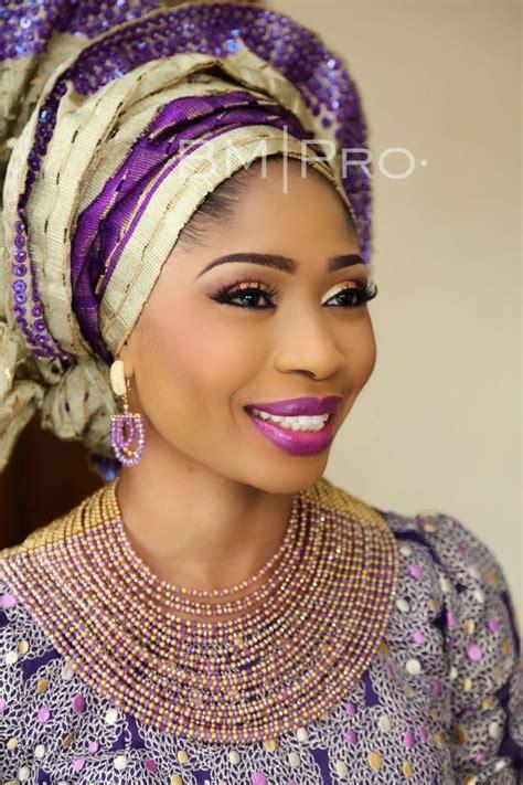 african make and asooke hair styles bankemeshidalawal the nigerian wedding dress styles