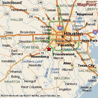 where is stafford on the map pin stafford tx wedding planning entertainment consultant