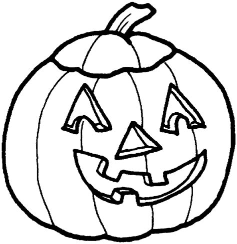 pumpkin coloring pages coloring pages to print